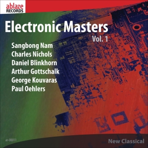 ar-00011_Electronic_Vol1_Cover_2400